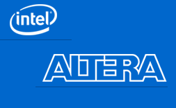 Intel/Altera deal is done