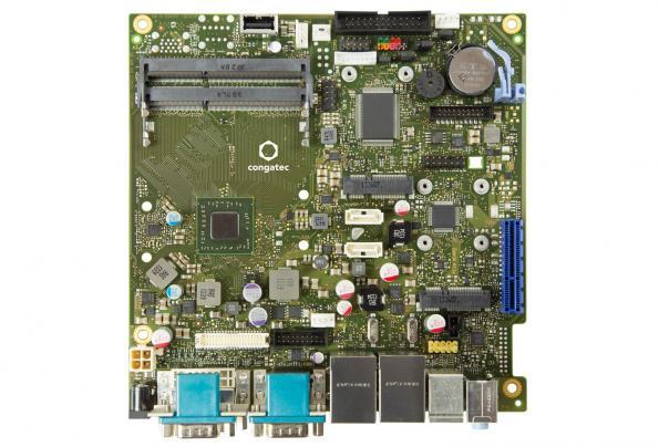 AMD RADEON R5E GRAPHICS WINDOWS 10 DRIVER DOWNLOAD