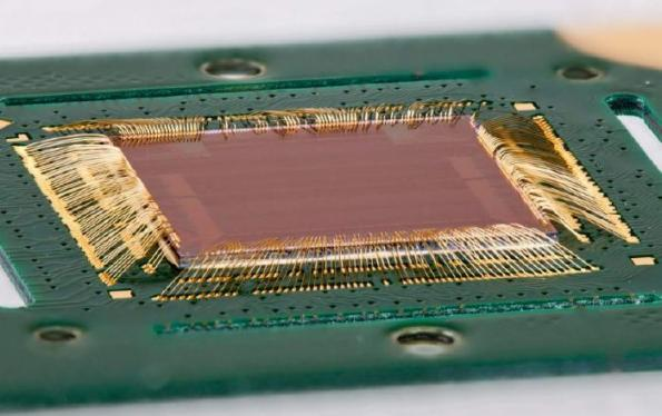 Hard IP in FPGA brings high speed SERDES into the mainstream