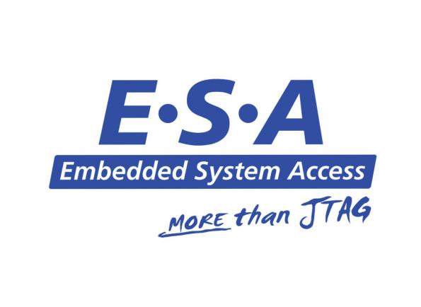 Evaluation kit provides practical training for embedded system access