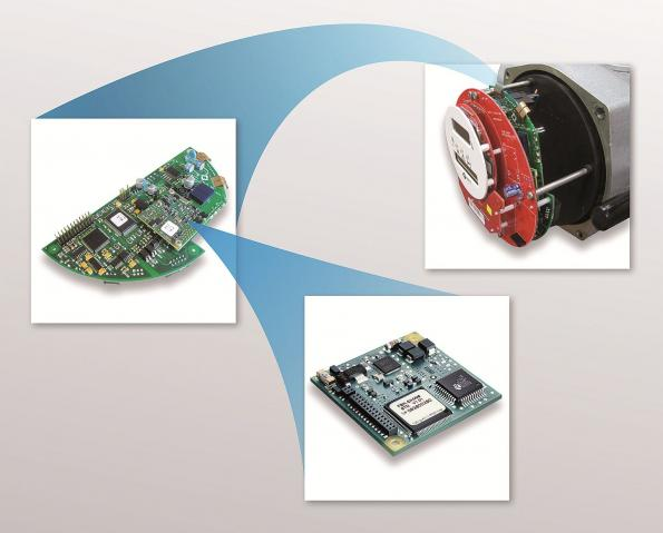 Foundation fieldbus right to the point