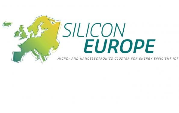 Silicon Europe: a cluster of clusters to boost the European micro- and nanoelectronics industry