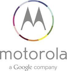 Five lessons from Lenovo's Motorola deal