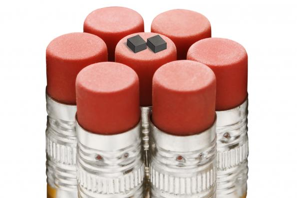 3 75A rating in a 2 0 x 1 9-mm power inductor