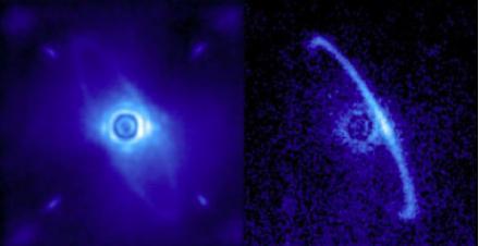 MEMS mirror images exoplanet | eeNews Europe