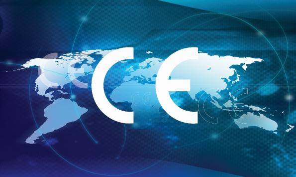 CE marking misconceptions