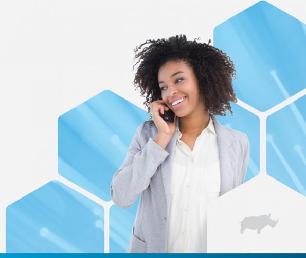 Virtualised VoLTE and the mobile operator opportunity
