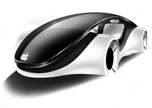 Apple car to ship by 2019, say reports