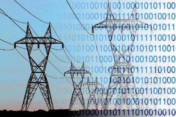 New method locates faults in power grids more efficiently