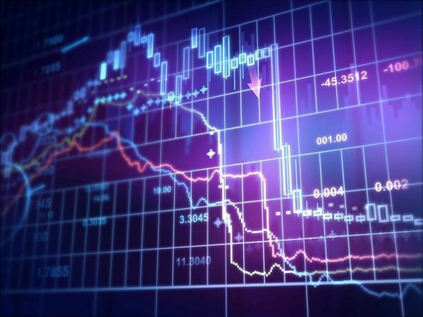 Bitcoin a failure? Let the market decide
