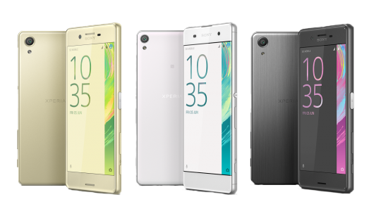 Qnovo helps double Sony Xperia smartphones battery lifespans