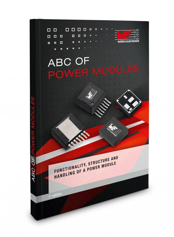 Power modules manual offers practical power management tips