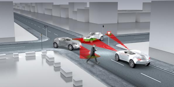 Verification of Driver Assistance Systems in the Vehicle and in the Laboratory