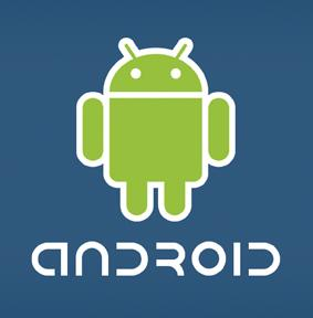 Android 4.1.2 development kit for the Sitara ARM processors