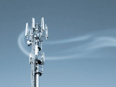 Multi-Band and MIMO requirements of LTE put pressure on antenna
