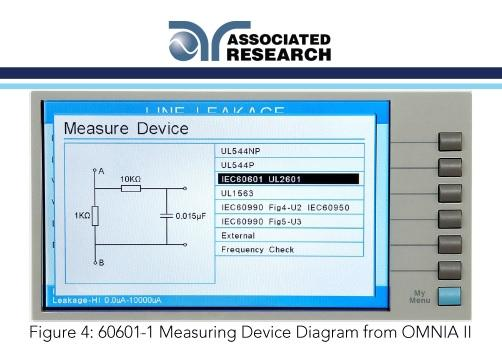 3 Ways to Simplify Medical Device Testing