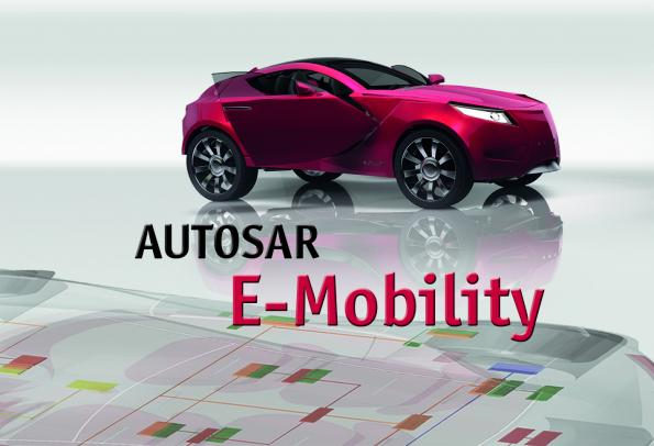 """""""Autosar should reflect electromobility challenges"""""""