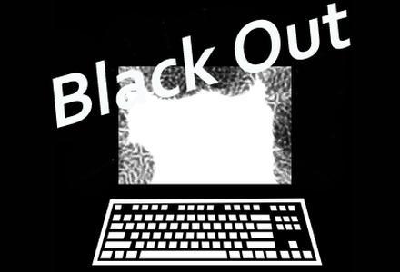 Internet blackouts by 2020, warns nanoelectronics book