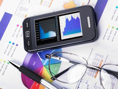 New applications fuel MEMS sensor growth