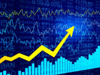 GaN power market to rise to $10 million in 2012