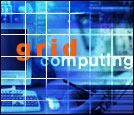 Research program aims at parallelizing real-time software