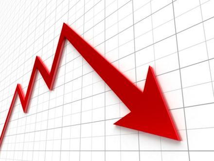 TSMC's January sales fall 19%