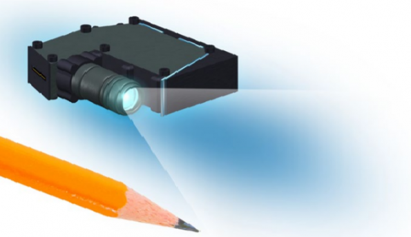 How to design an efficient MEMS-based pico-projector