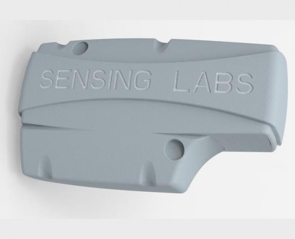 Sensing Labs veut comptabiliser toutes les énergies