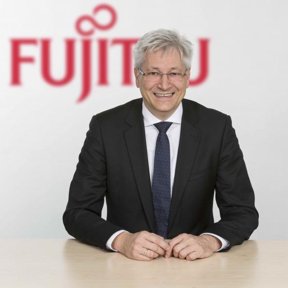 Fujitsu Semiconductor Europe repositions itself as a distributor