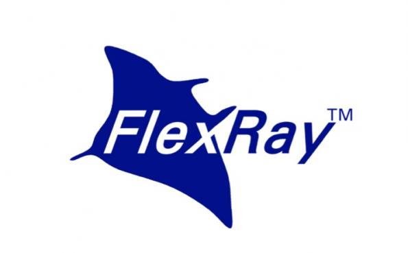 FlexRay not dead, chip vendors...