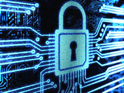 Mobile security market to hit $1.6bn in 2012