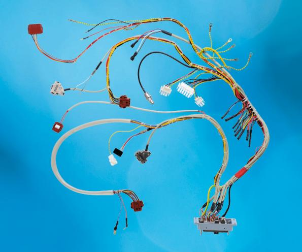 Leoni to supply cable harnesses to Hyundai