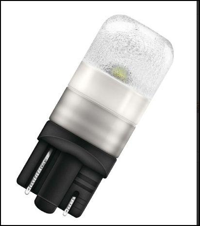 059648cfb71 LED daytime running lights