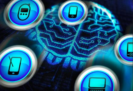 MIT neural network IC aims at mobiles