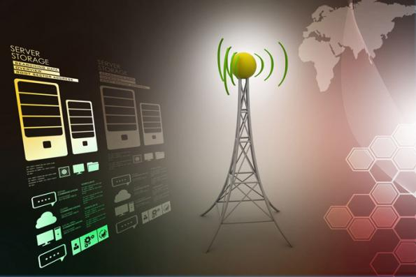 Radio Network Planning Software Adds Support For Lte A Volte And Small Cells