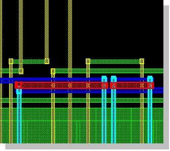 Optimizing Test to Enable Diagnosis-Driven Yield Analysis