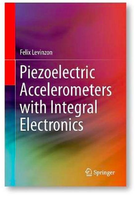 A how-to guide to piezoelectric accelerometers