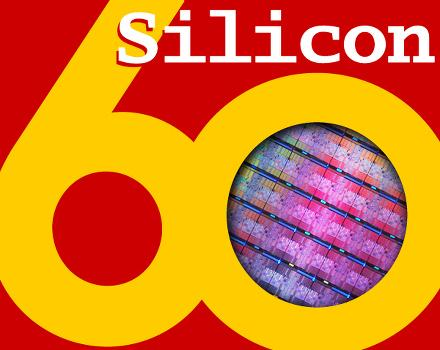 EE Times Silicon 60: Hot Startups to Watch
