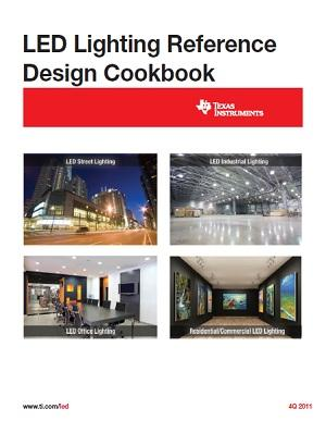 business intelligence with microstrategy cookbook download pdf