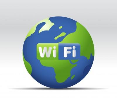 Carriers to embrace the Wi-Fi opportunity in 2014