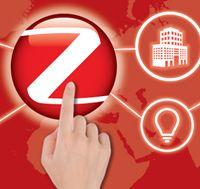The power of ZigBee 3.0 - What it means to Smart Lighting