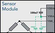Sensor module design improves automotive electrical integration, functionality (Part 1)