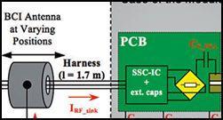 Sensor module design improves automotive electrical integration, functionality (Part 2)