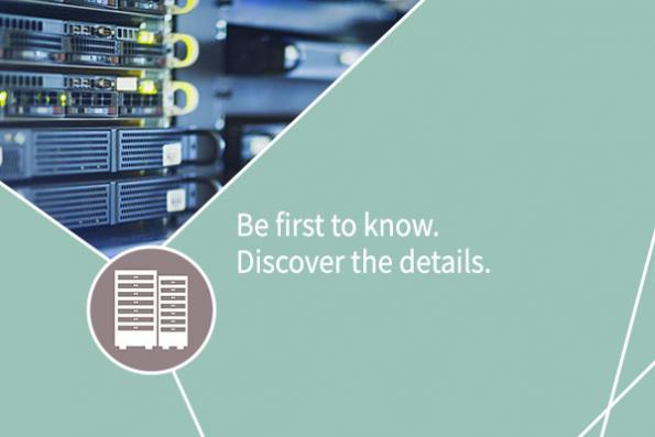 ~99% peak efficiency in PFC stage | Server & telecom applications