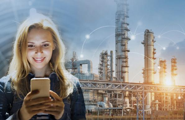 Industry 4.0: How to improve Quality with Sensors, IoT and Data Analysis