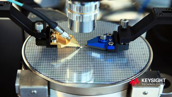 3 Steps to Characterize RF Devices