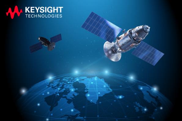 Modulation Techniques for Satellite Communications