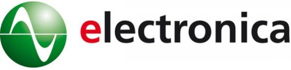 Electronica 2022 pushed back a week