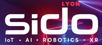 Sido Lyon 22 et 23 septembre 2021