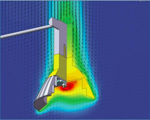 Mentor Graphics: What they didn't teach you in engineering school about heat transfer